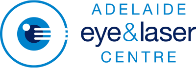 Adelaide Eye & Laser Centre
